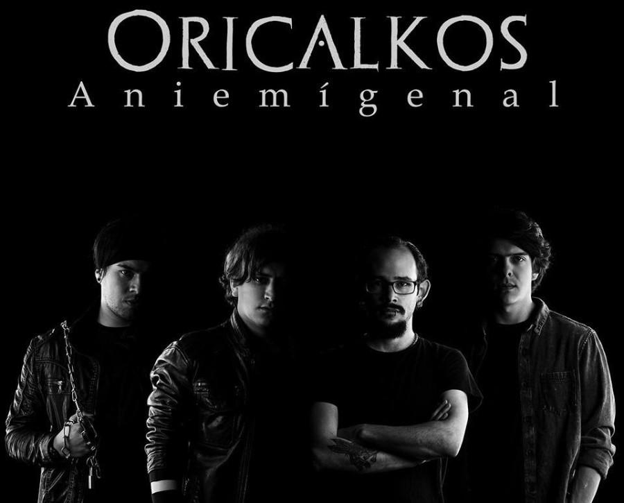 oricalkos2 (2).jpg