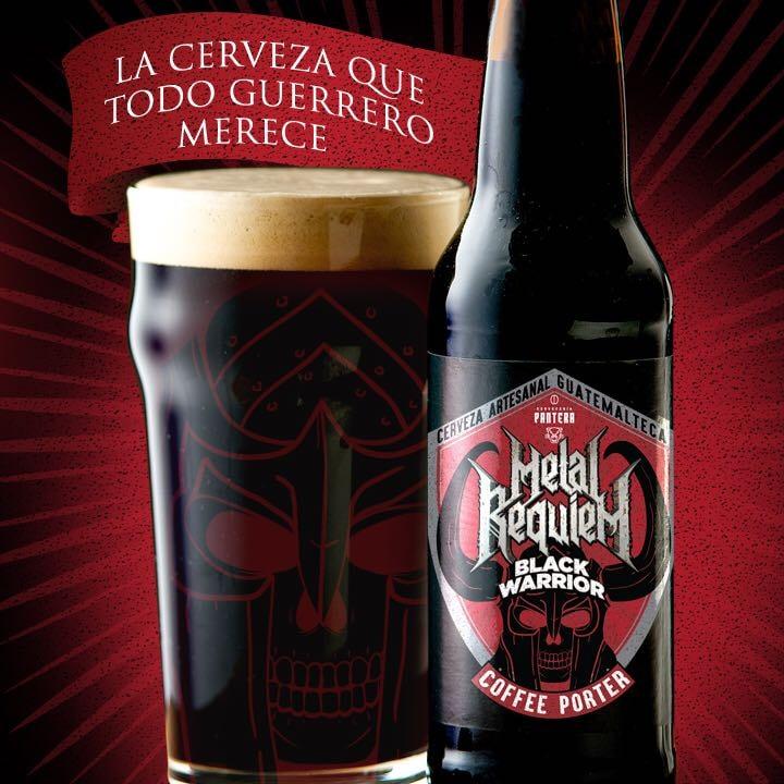 metal requien beer.jpg